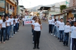 Desfile 2012 (12)