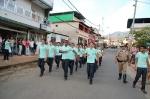 Desfile 2012 (16)