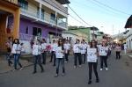 Desfile 2012 (21)