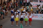 Desfile 2012 (2)