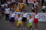 Desfile 2012 (3)