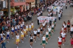Desfile 2012 (4)