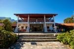 Caparao Parque Hotel (2)
