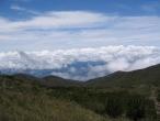 Parque Nacional (100)