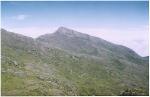 Parque Nacional (102)