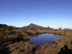 Parque Nacional (104)