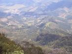Parque Nacional (18)