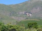 Parque Nacional (22)