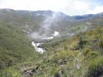 Parque Nacional (23)