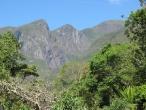 Parque Nacional (24)