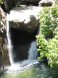Parque Nacional (29)