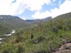 Parque Nacional (34)