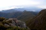 Parque Nacional (3)