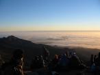 Pico da Bandeira (13)