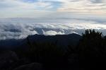 Pico da Bandeira (1)