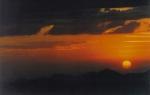 Pico da Bandeira (20)
